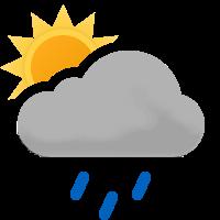 rainshowers_day